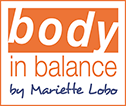 Body in Balance with Mariette Lobo